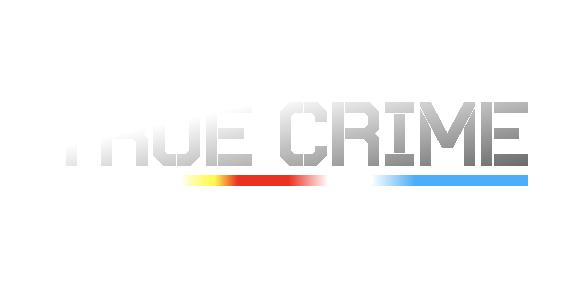 Pluto TV True Crime