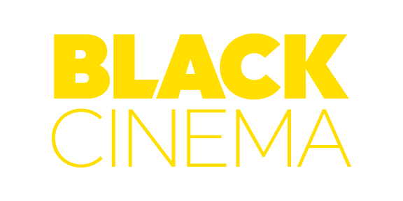 Black Cinema