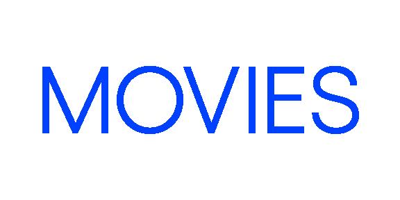 Pluto TV Movies