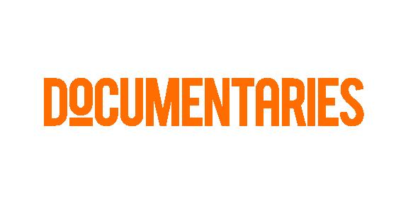 Pluto TV Documentaries