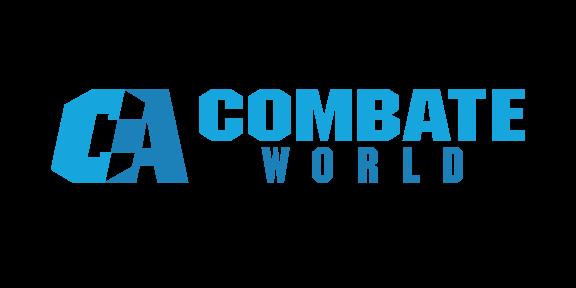 Combate World