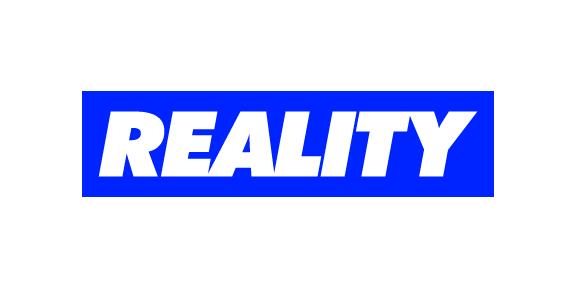 Pluto TV Reality