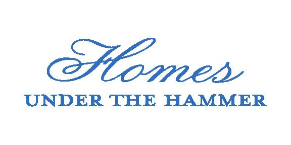 Homes Under Hammer