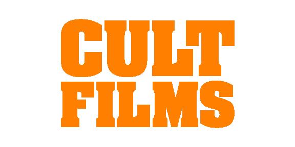Pluto TV Cult Films