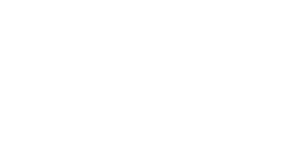 BET Pluto TV