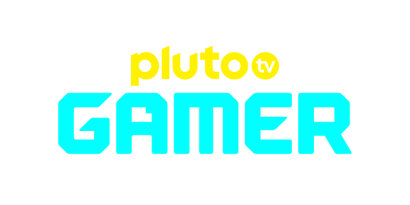 Pluto TV Gamer