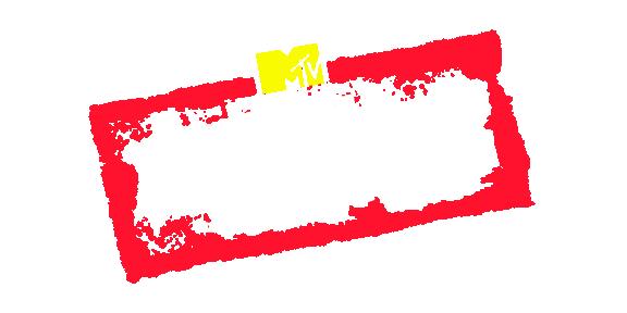 MTV The Shores