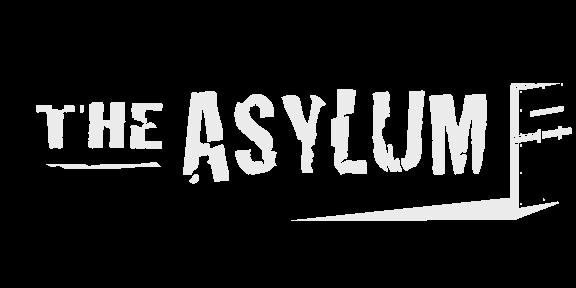 The Asylum Channel