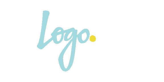 Logo Pluto TV