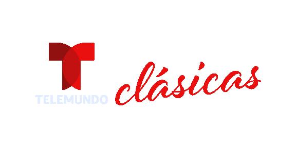 Telemundo telenovelas clásicas
