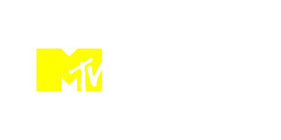 MTV en español