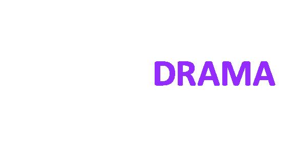 TV Land Drama
