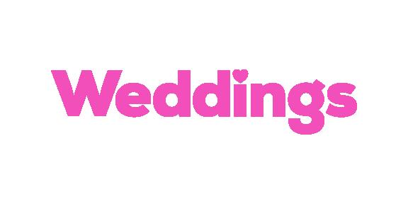 Pluto TV Weddings