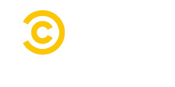 CC Pluto TV