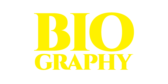 Pluto TV Biography
