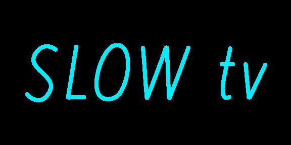 Slow TV