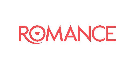 Pluto TV Romance