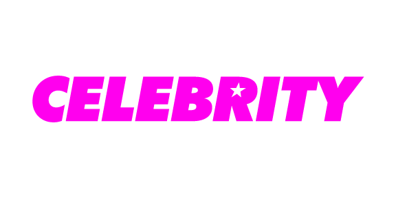 Pluto TV Celebrity