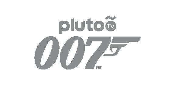 Pluto TV 007 en español