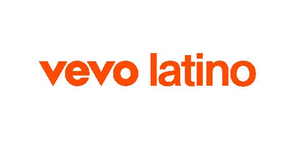 Vevo Latino