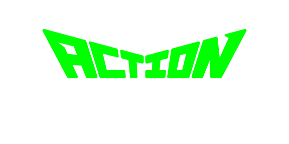 Pluto TV Action Sports