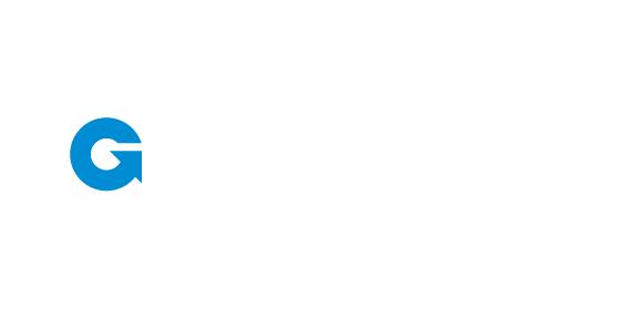 Get.factual