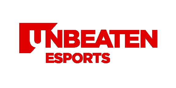 Unbeaten Esports