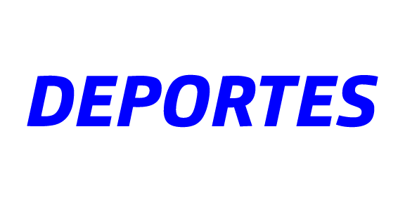 Pluto TV Deportes