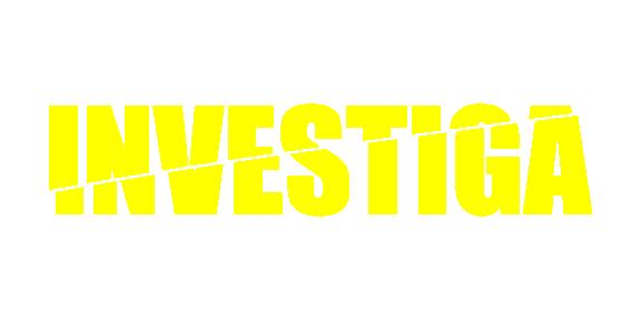 Pluto TV Investiga