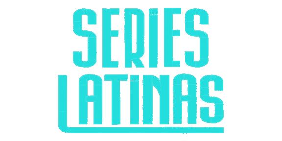 Pluto TV Series Latinas