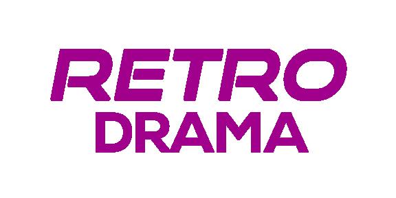 Pluto TV Retro Drama