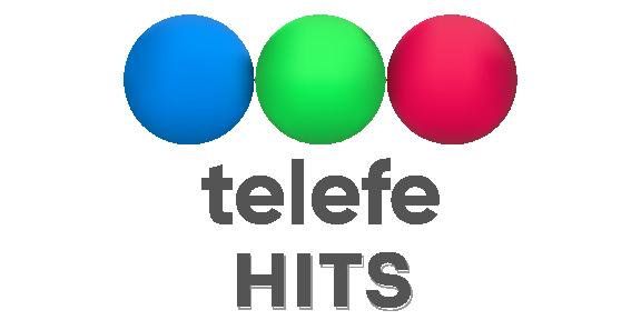 Telefe Hits