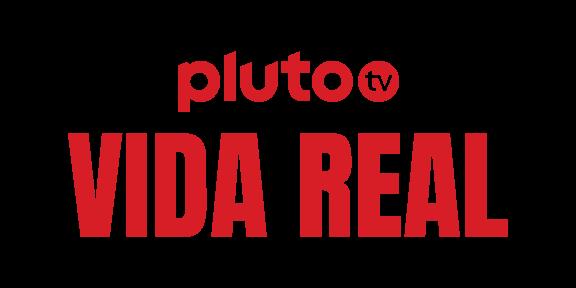 Pluto TV Vida Real