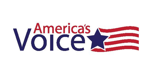 America's Voice News