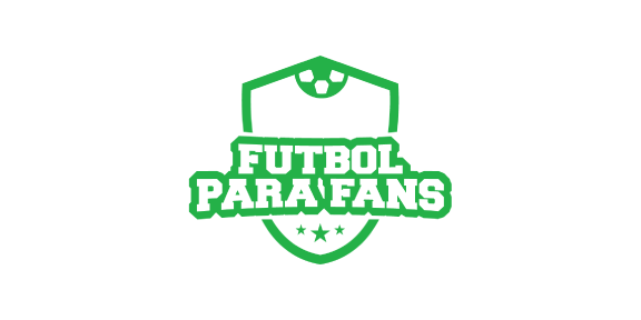 Fútbol Para Fans
