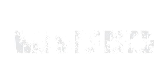 The Walking Dead en español