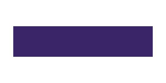 Pluto TV Humor
