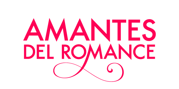 Amantes del romance