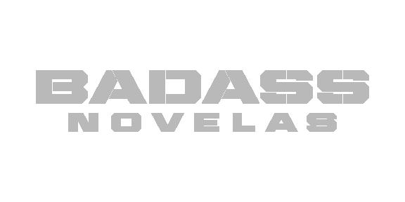 Badass novelas