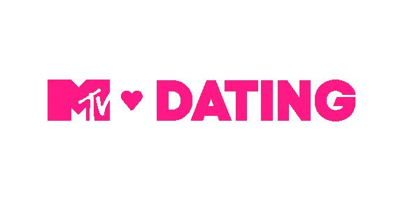 MTV Dating (OV)
