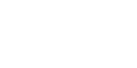 CBSN Denver