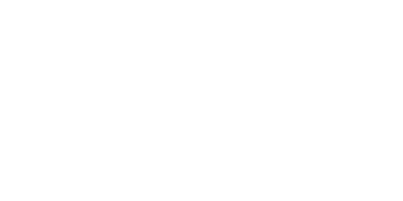 CBSN Dallas