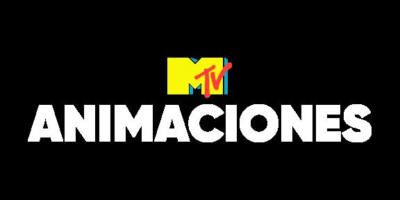 MTV Animaciones