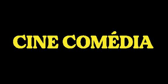 Pluto TV Cine Comédia
