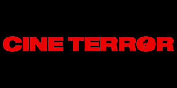 Pluto TV Cine Terror