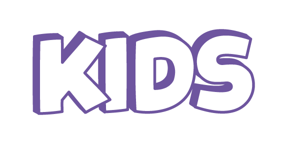 Pluto TV Kids