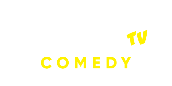 Classic TV Comedy
