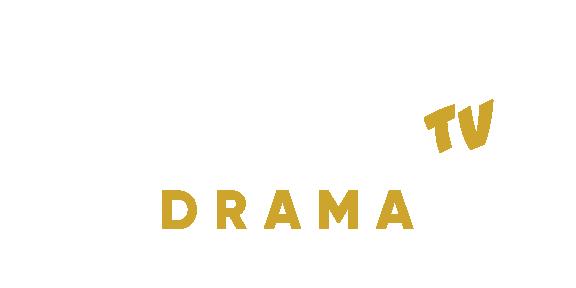 Classic TV Drama