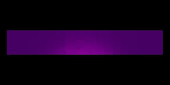 Pluto TV Cine Família