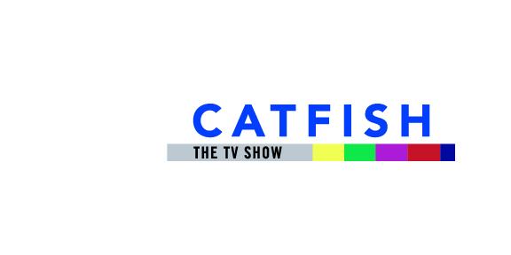 MTV Catfish TV Show